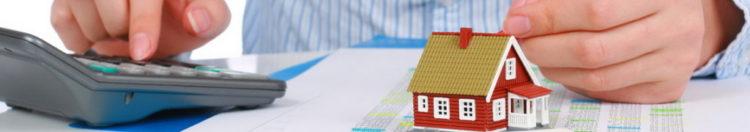 Оценка недвижимости в Истре