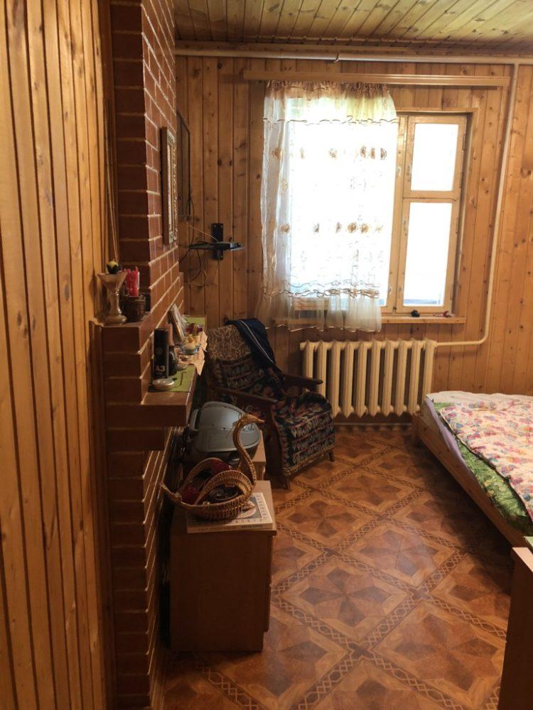 М.О Истринский район, д.Никольское 148 кв.м