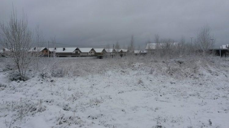 М.О., Истринский район, Ивановское с/пос. плат.50 км. ДНП «Прометей»